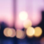 Drewniane meble biurowe – Nysa