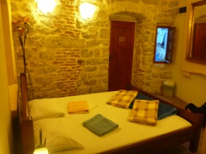 tani hostel (3)