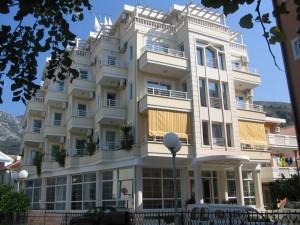tanie hotele (1)