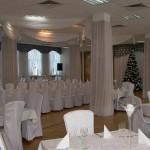 Restauracje i hotele na wesele – Stargard