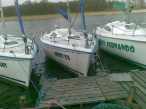 Czarter jachtów morskich Bałtyk (7)