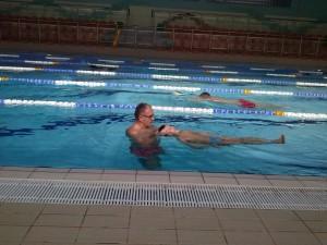 Turnus rehabilitacyjny dla dzieci nad morzem (7)