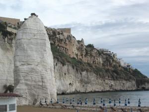 Wycieczki objazdowe Włochy (7)