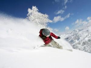 Obozy snowboardowe (9)