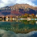 Bezpieczeństwo w górach – o czym trzeba pamiętać?