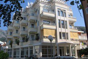 Tanie hotele – Stargard